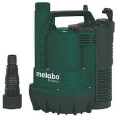 Metabo potopna črpalka TP 12000 SI
