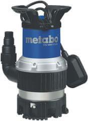 Metabo kombinirana potopna črpalka TPS 16000 S Combi