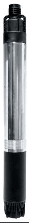 Metabo globinska potopna črpalka TBP 4000 M (250400055)
