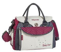 Babymoov Previjalna torba Baby Style
