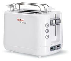 Tefal toster TT 360131 Express