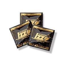 IZZO Caffé Caffé Premium 100% Arabica, E.S.E. Pod 150 saszetek