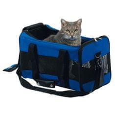 Trixie Neoprenowa torba transportowa