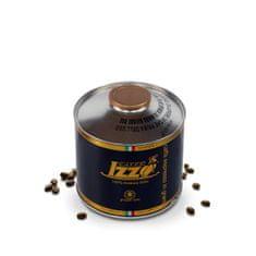 IZZO Caffé Gold, 1kg zrno