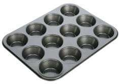 Tescoma Forma 12 muffinov DELÍCIA 34x26 cm (623222)