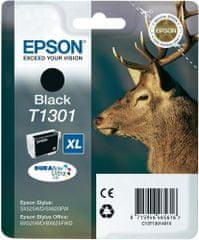 Epson tinta T1301