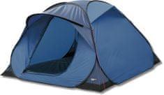 High Peak šotor Hyperdome 3 PopUp, moder