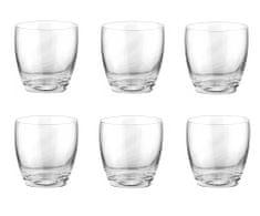 Tescoma čaše Crema, 350 ml, 6 komada (306250)