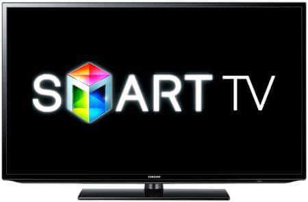 môžete pripojiť 2 televízory na jeden satelitný prijímač