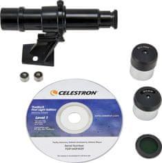 Celestron rozširujúci set pre FirstScope 76 (21024-ACC)