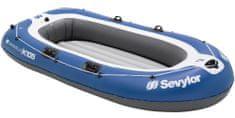 Sevylor Caravelle KK 105 3+0