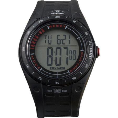 b1962b221 Bentime Pánské hodinky 005-YP09457/01 | MALL.CZ