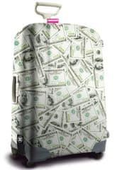 SuitSuit prevleka za kovček Dollar