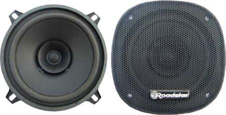 Roadstar PS-1315