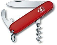 Victorinox džepni nož Waiter 0.3303