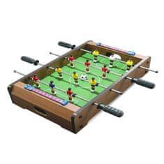 Albi Stolný futbal pre 2
