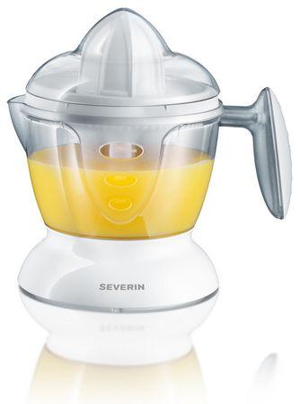 Severin Ožemalnik citrusov CP 3536