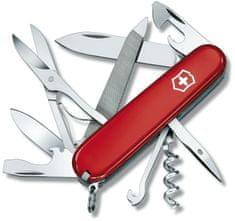 Victorinox Nóż Mountaineer 1.3743