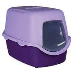 Trixie WC VICO kryté s dvířky