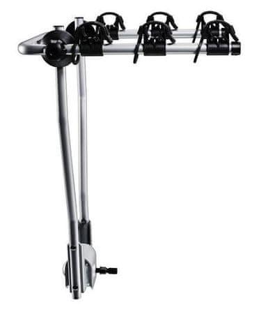 Thule nosilec za kolesa HangOn 974 -za 3 kolesa