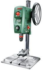 Bosch wiertarka stołowa PBD 40 (0603B07000)