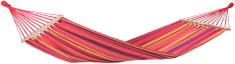 Amazonas Tonga