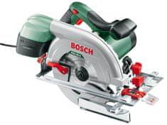 Bosch ručna kružna pila PKS 66 A (0603502022)