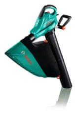 Bosch vrtni električni pihalnik in sesalnik ALS 25 (06008A1000)