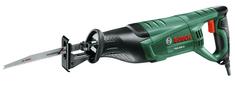 Bosch sabljasta pila PSA 900 E (06033A6000)