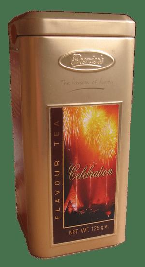 Premier´s Celebrations 125 g / slavnostní