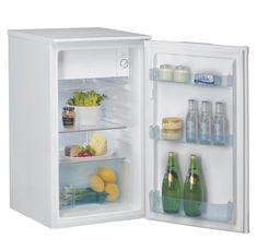 Whirlpool WMT503 Hűtőszekrény