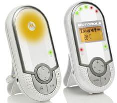 Motorola MBP 16 - rozbaleno