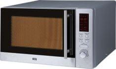 ECG kuchenka mikrofalowa MTD 231 S
