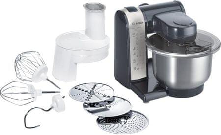 Bosch kuhinjski robot MUM48A1