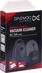 DAEWOO Micro RC 3xx