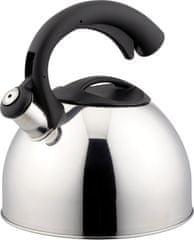 Toro čajnik od nehrđajućeg čelika, 3 l