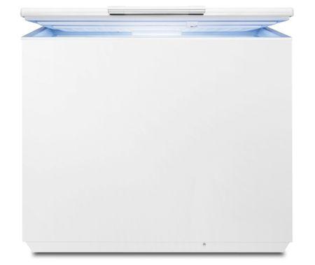 Electrolux zamrzovalna skrinja EC3201AOW