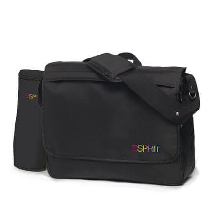 d2309442f9a11 Hauck Multicolor přebalovací taška Esprit - Alternativy | MALL.CZ