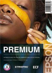 Epson Quality paper, 80g/m2, A4 (500 listů), ColorLok, Triotec (EPSONPAPIR)