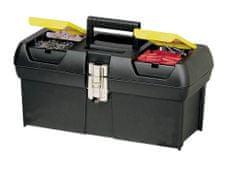 Stanley kovčeg za alat 1-92-064