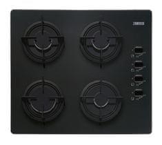 Zanussi plinska ploča za kuhanje ZGO62414BA