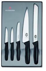 Victorinox Zestaw noży 5.1163.5