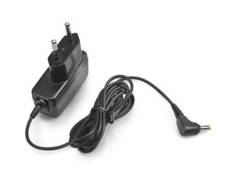 Omron adapter za tlakomjere