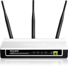 TP-Link TL-WA901ND Bezdrátový router - rozbaleno
