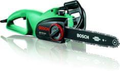 Bosch električna lančana pila AKE 35-19 S (0600836E03)