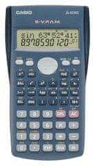 Casio FX-82MS tehnički kalkulator
