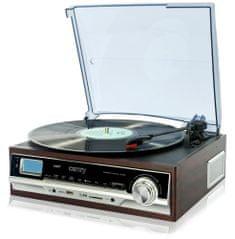 Camry gramofon CR 1114