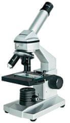 Bresser mikroskop Junior 40x-1024x USB camera