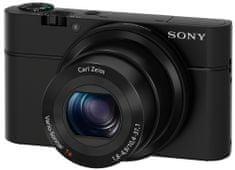 SONY CyberShot DSC-RX100 (DSCRX100.CEE8)