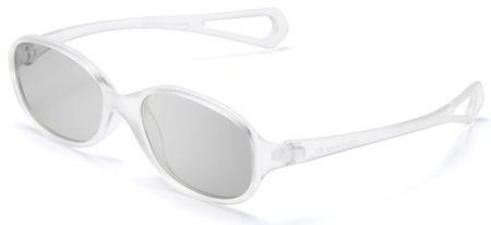 e55f0e712 LG AG-F330 (3D okuliare detské) - Parametre | MALL.SK